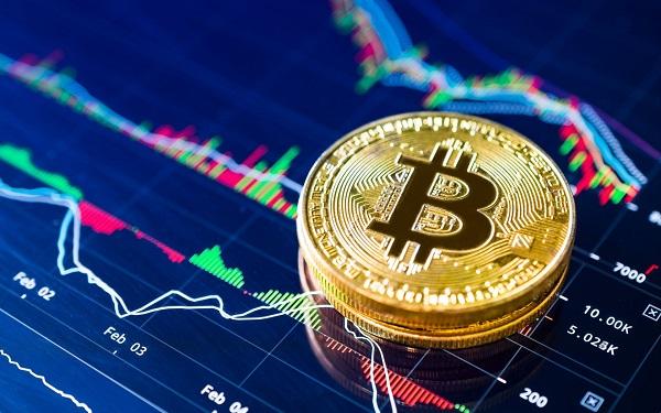 CriptoNews bitcoin Come comprare Bitcoin