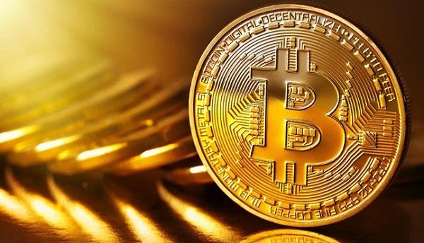 CriptoNews bitcoin2 Come comprare Bitcoin