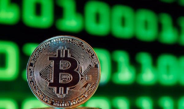CriptoNews bitcoin3 Come vendere Bitcoin
